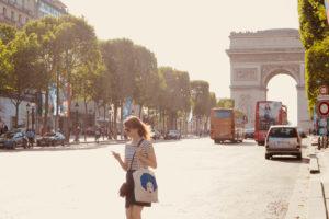 personal-assistant-Paris