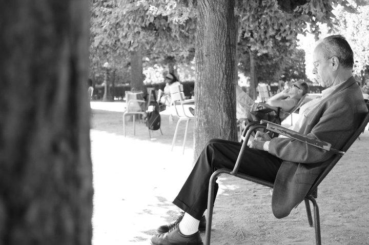 Jardin-des-Tuileries-Celine-Concierge