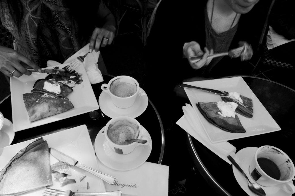 Parisian-Cafe-Crepes-Celine-Concierge