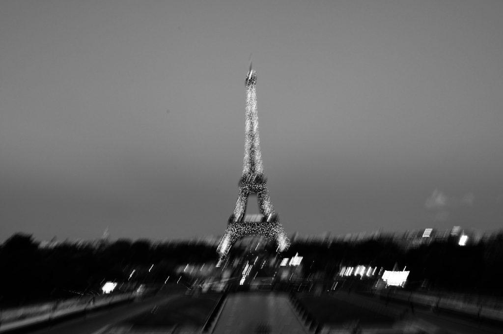 Trocadero-Eiffel-Tower-Paris-Celine-Concierge