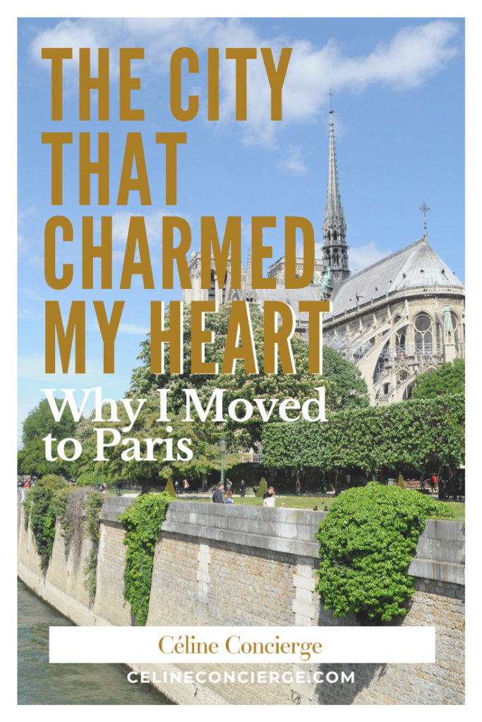 why-I-moved-to-Paris