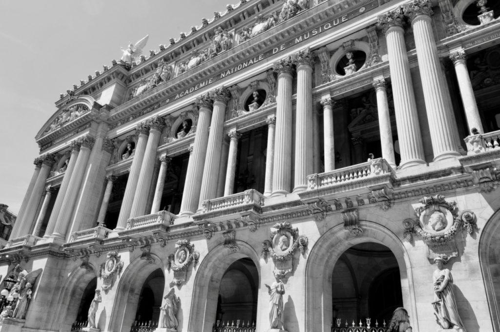 Opera-Garnier-Paris-Celine-Concierge