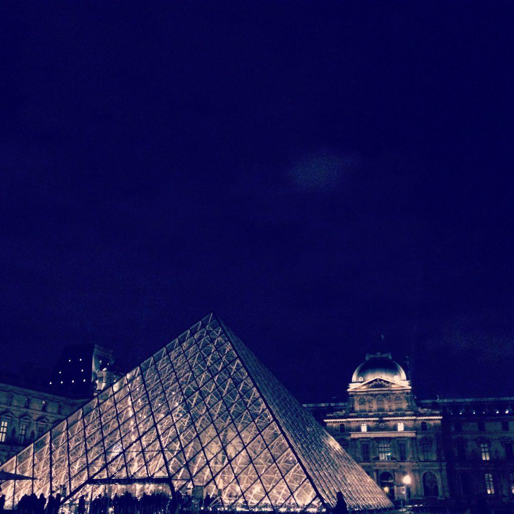 Louvre-Pyramid-Celine-Concierge
