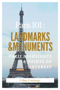What-to-do-in-Paris-Landmarks