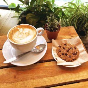 Cafe-Bienvenue-Paris-Celine-Concierge