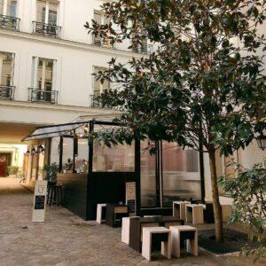 Honor-Paris-Celine-Concierge