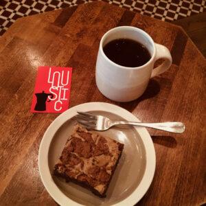 coffee-and-dessert-Celine-Concierge