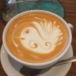 Latte-Celine-Concierge