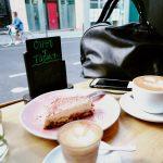 Dessert-in-Paris-Celine-Concierge