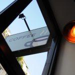 La-Compagnie-du-Cafe-Celine-Concierge