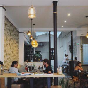 La-Compagnie-du-Cafe-Paris-Celine-Concierge