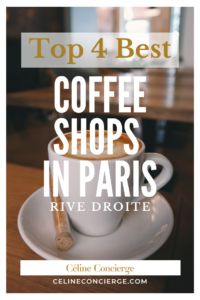 Coffee-in-Paris