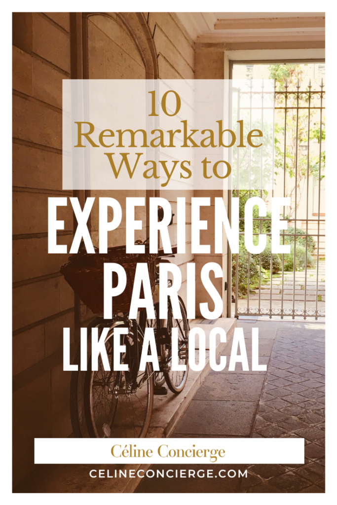 experience-Paris-like-a-local
