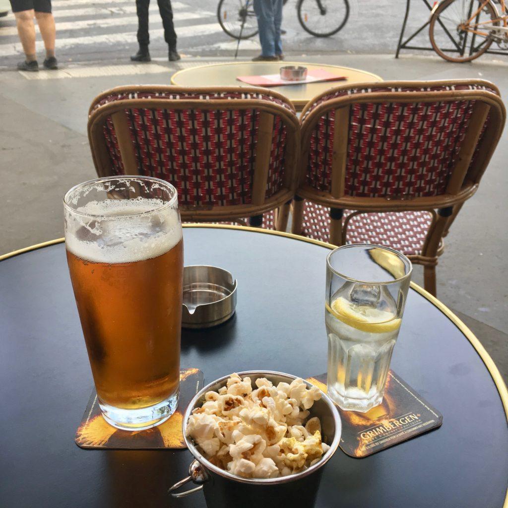 Terrace-Apero-Beer