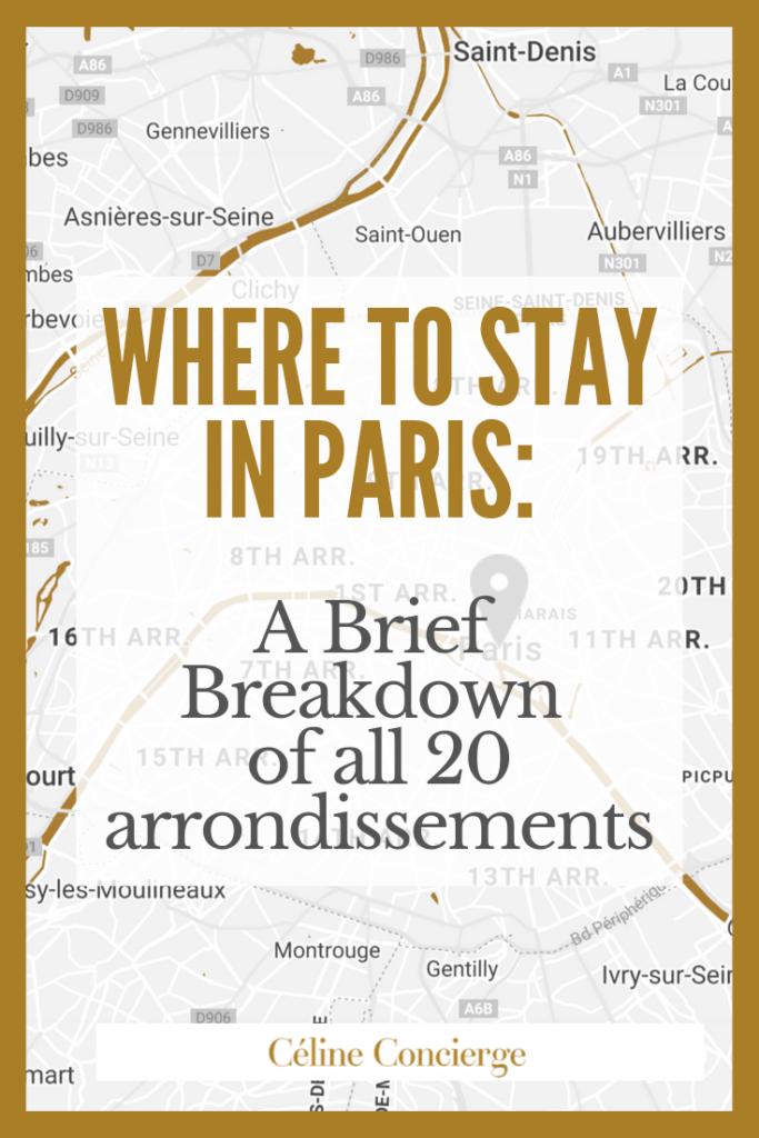 breakdown-of-Paris-arrondissements