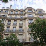 Paris-luxury-apartment