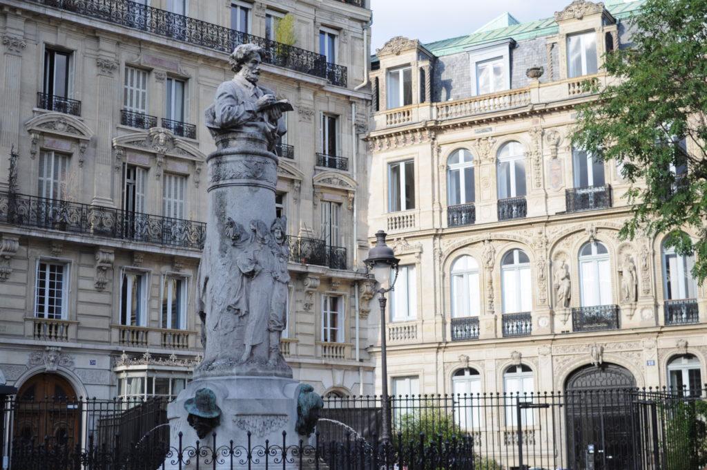 place-saint-george-Paris-9