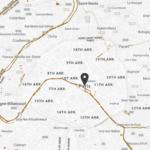 map-of-Paris-Celine-Concierge