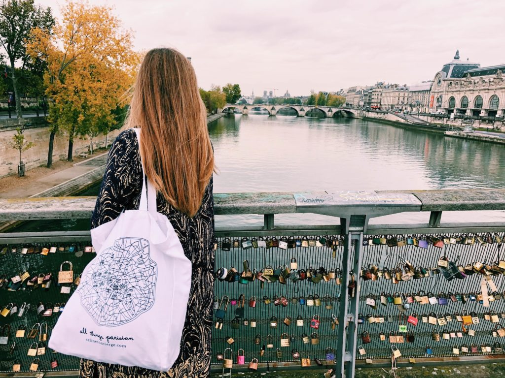 Parisian-girl-on-the-Seine-Celine-Concierge