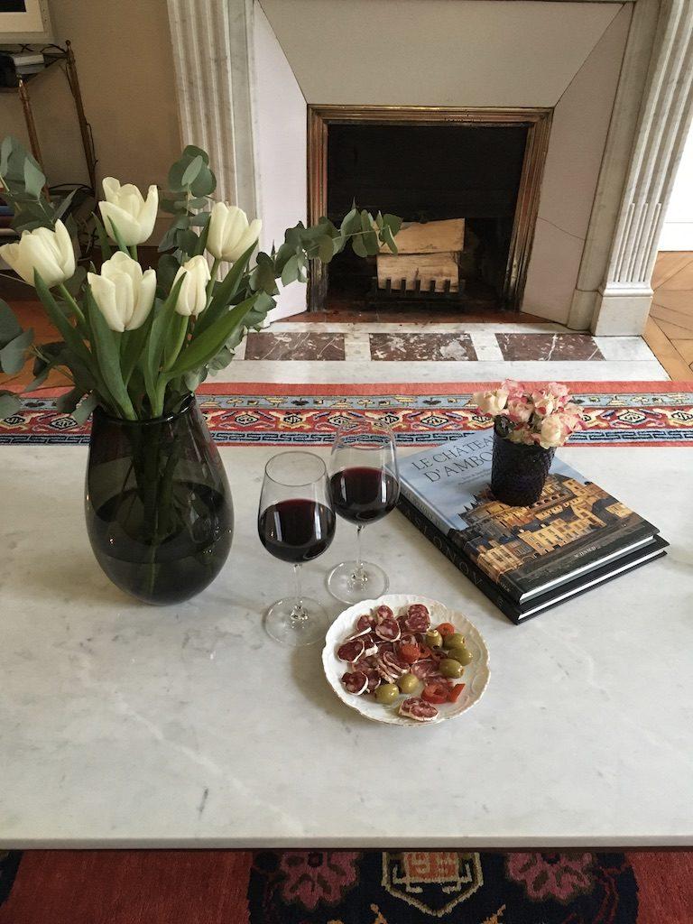 petit-plaisirs-French-Lifestyle