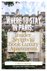 where-to-stay-in-Paris-insider-secrets