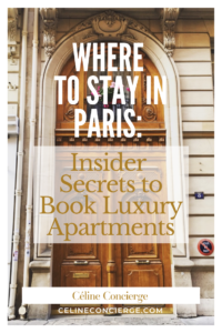 where-to-stay-in-Paris