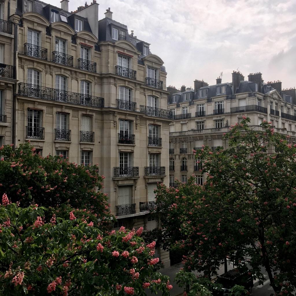 luxury-paris-apartment-rental