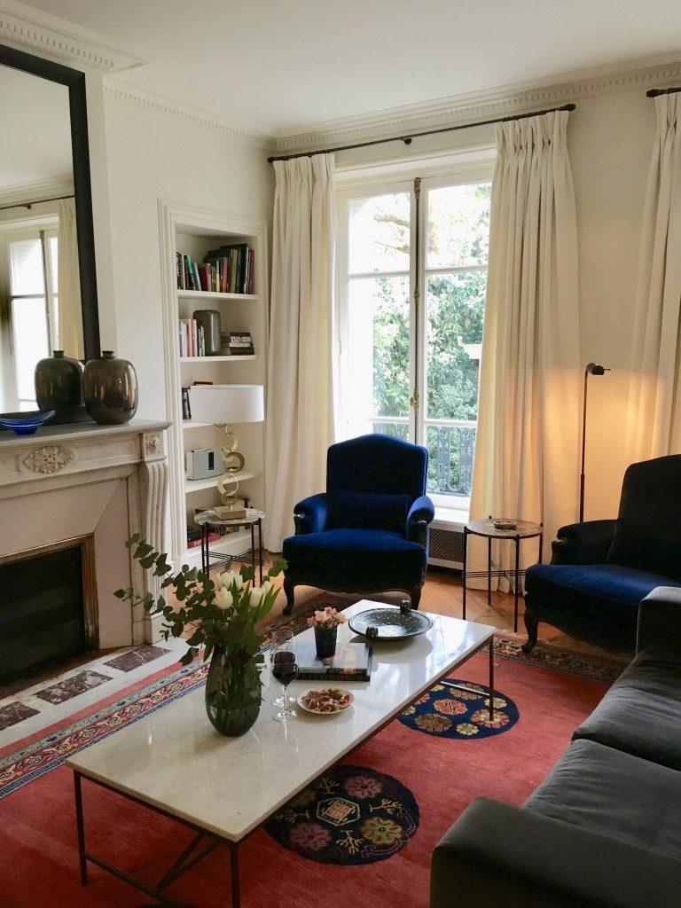 luxury-apartment-Paris-7