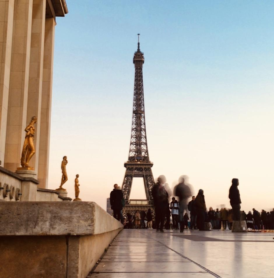 eiffel-tower-place-trocader-paris-16th