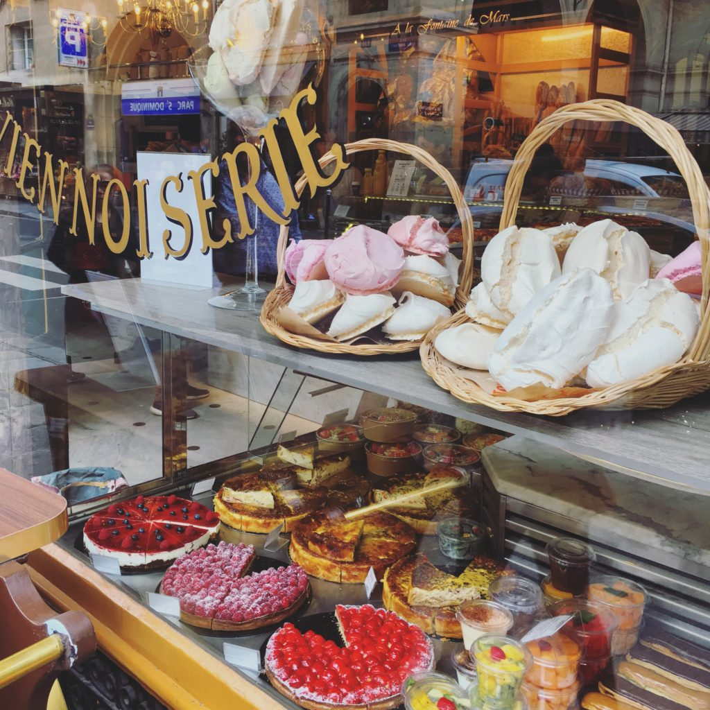 Patisserie-Paris-Boulangerie