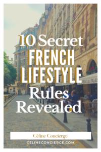10-French-Lifestyle-rules-revealed