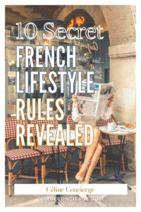 french-lifestyle-Celine-Concierge
