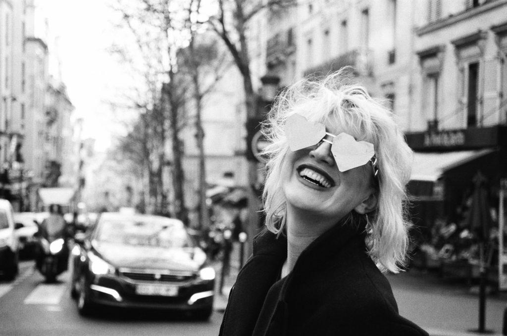 Photo-shoot-Paris
