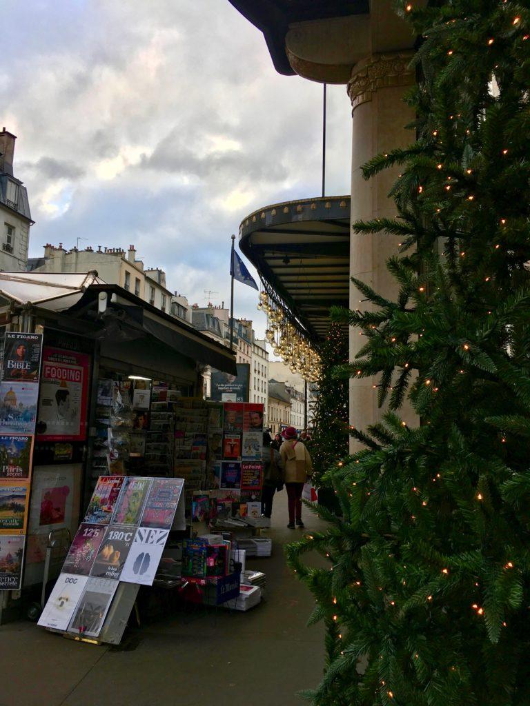 Le-bon-marche-Paris