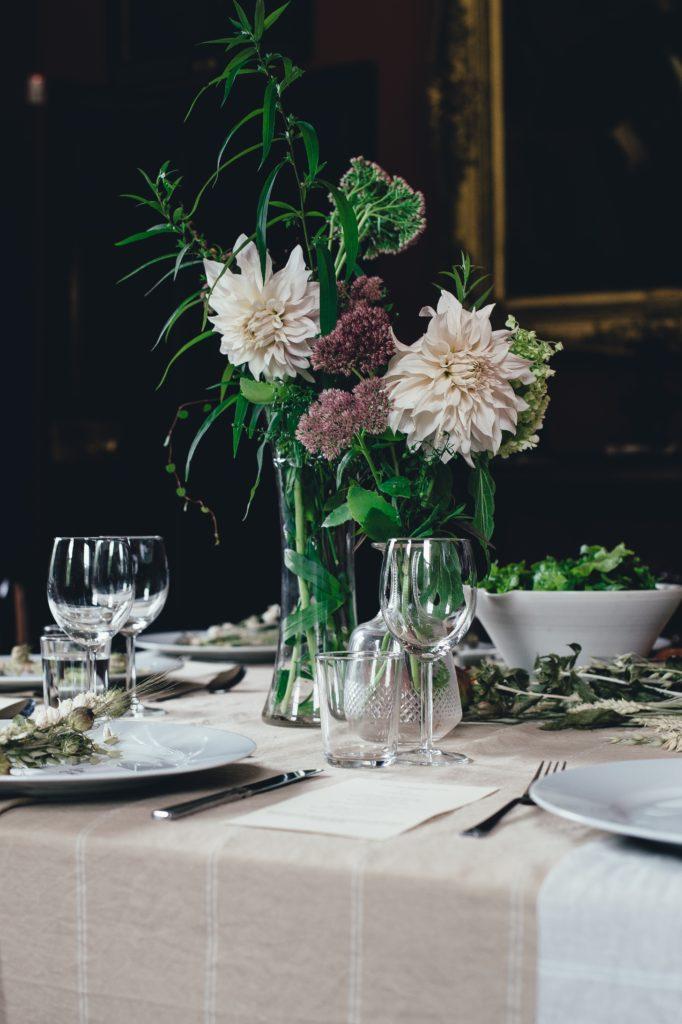 fancy-dinner-spread