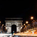 Paris-Illuminations-arc-de-triomphe