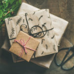 Wrapped-Christmas-gifts