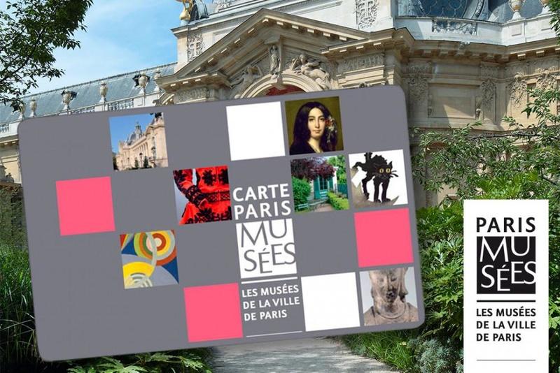 Carte-Paris-Museum-Pass