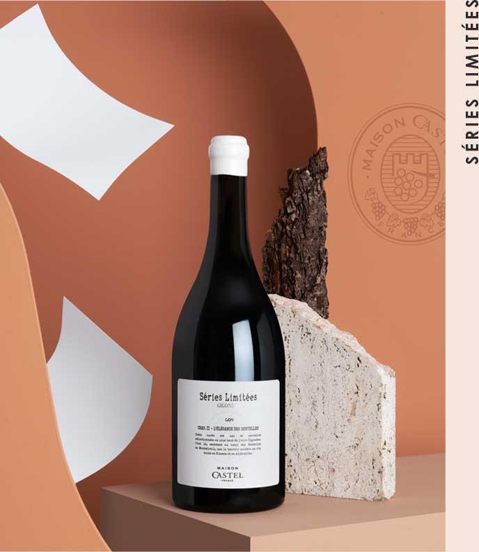 Maison-Castel-limited-series-wine