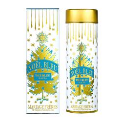 Mariage-Freres-Tea-Gift-Set