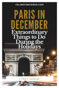 Paris-in-December-Things-to-Do