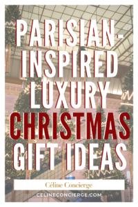 Luxury-Christmas-Gift-Ideas