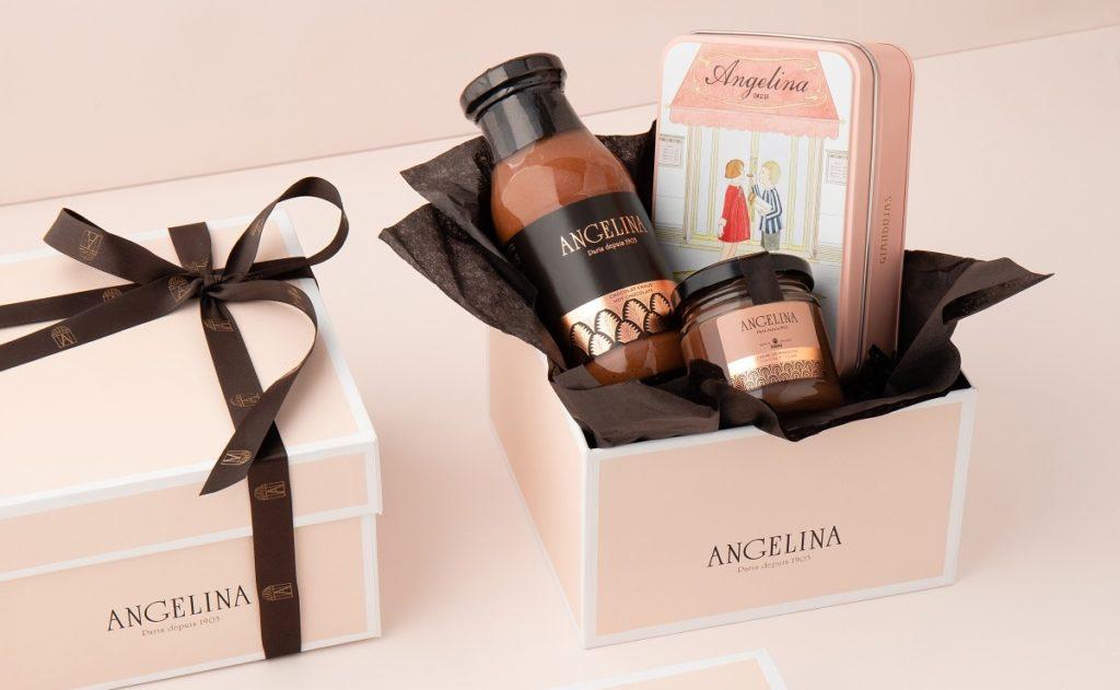 coffret-cadeau-petit-Angelina-Christmas-gift-box