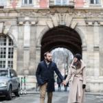 couple-walking-streets-of-Paris