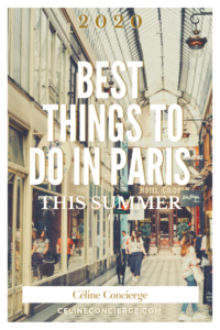 best-things-to-do-in-Paris
