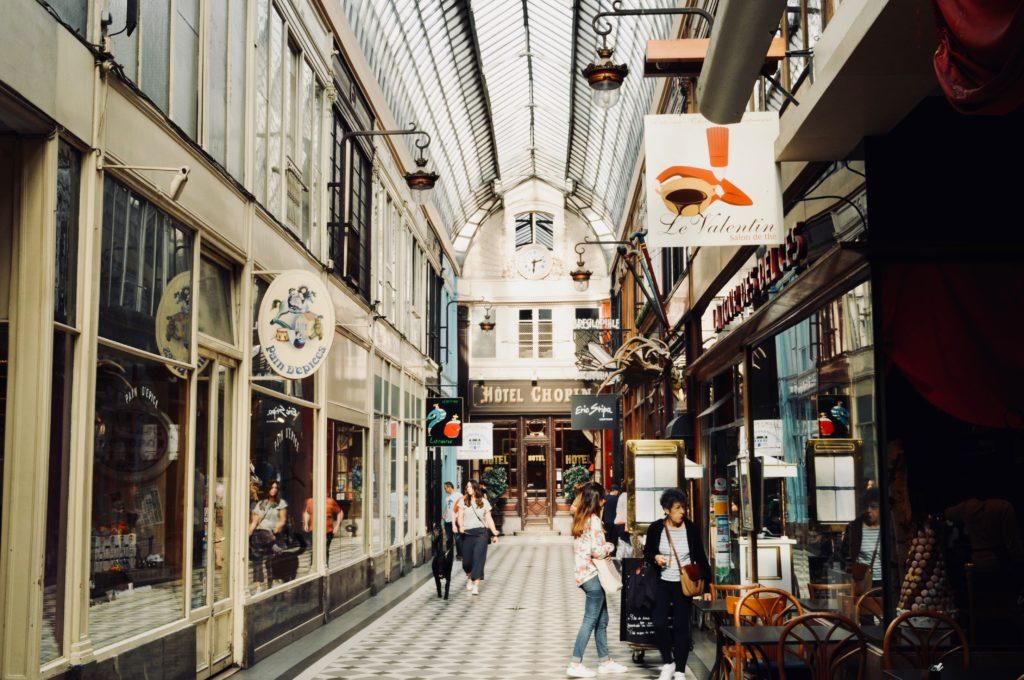 covered-passages-Paris-tour