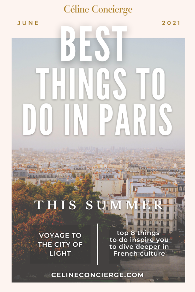 Paris-in-the-summer-things-to-do