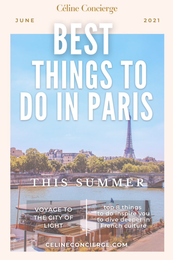 Travel-to-Paris-in-the-Summer