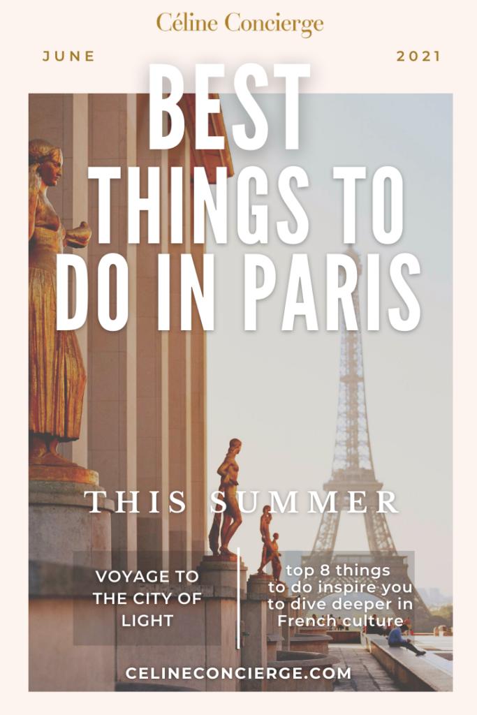 Explore-Paris-in-the-Summer