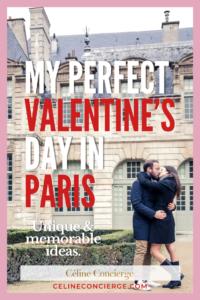 Valentine's-Day-In-Paris-2020